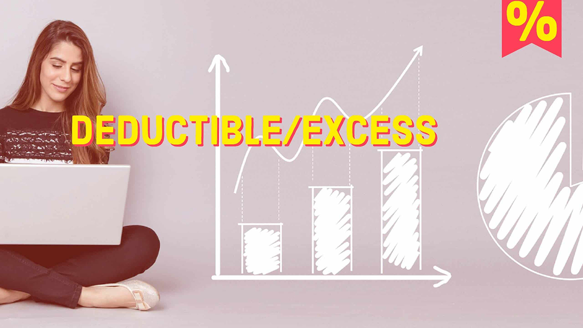 How does Health Insurance Deductible Work | MPIH Japan